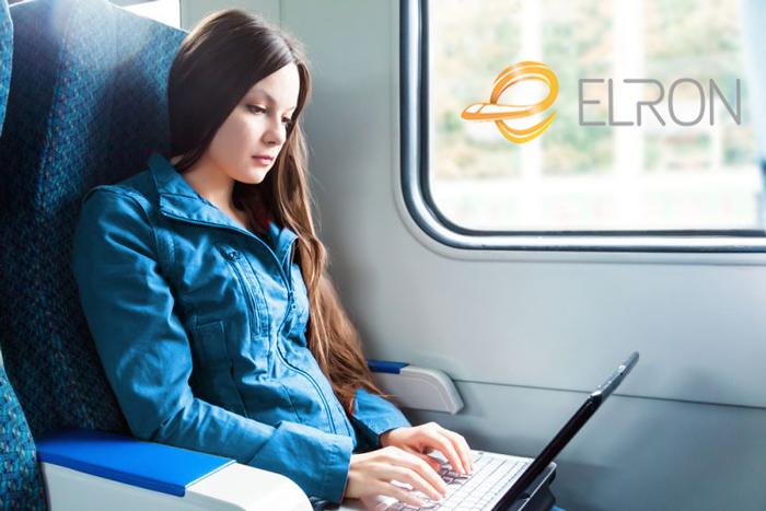 elron-wifi-2
