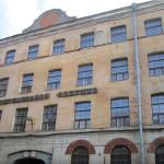 Endover:  облигации на 7,5 млн евро для развития жилого комплекса Балтийской мануфактуры