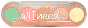 essence-16-13