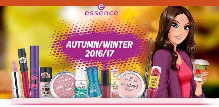 essence-cosmetics_2016-17