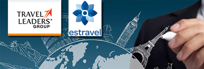 estrave-travel-leaders-group-1