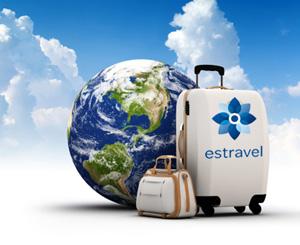 Estravel: числоклиентов выросло, оборотуменьшился