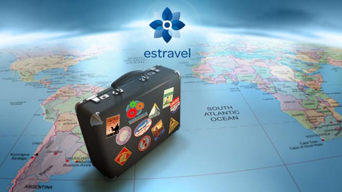 estravel-5