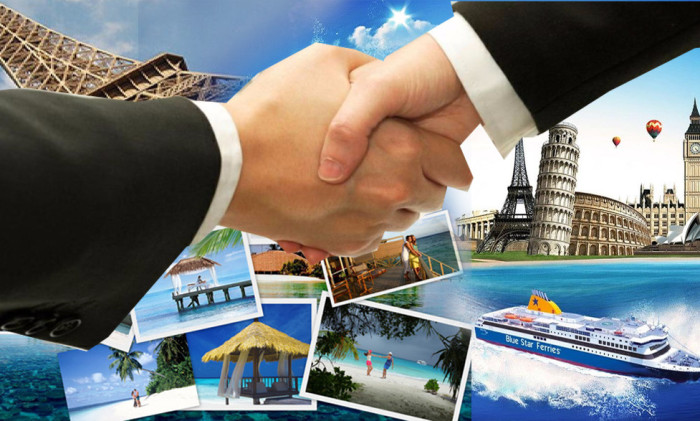 estravel-deal-1