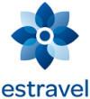 estravel-logo