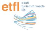 etfl-logo-sm