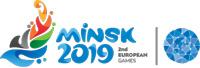 europa-games-logo-200