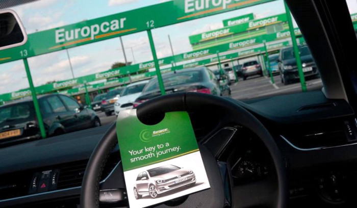 europcar-2---
