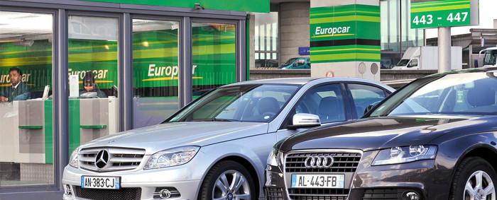 europcar-4---