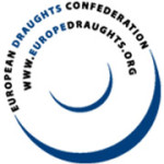 europedraughts-logo