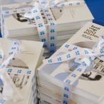 ev100-raamatusarja-teoste-leandmine-tartu-linna-raamatukogudele_26622505897_o