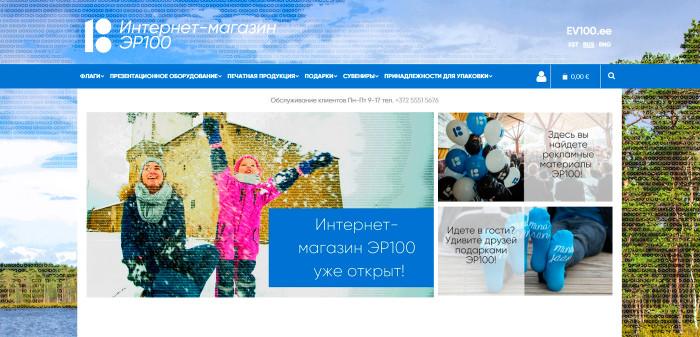 ev100-web-shop1