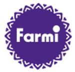 farmi-logo