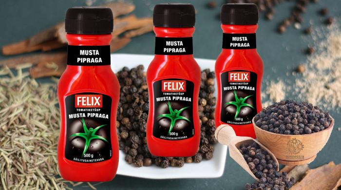 felix-pipar-ketsup-1