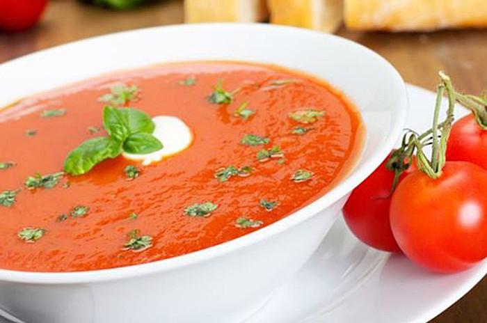 felix-tomato-sup-pure-1