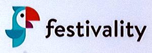 festivality-logo