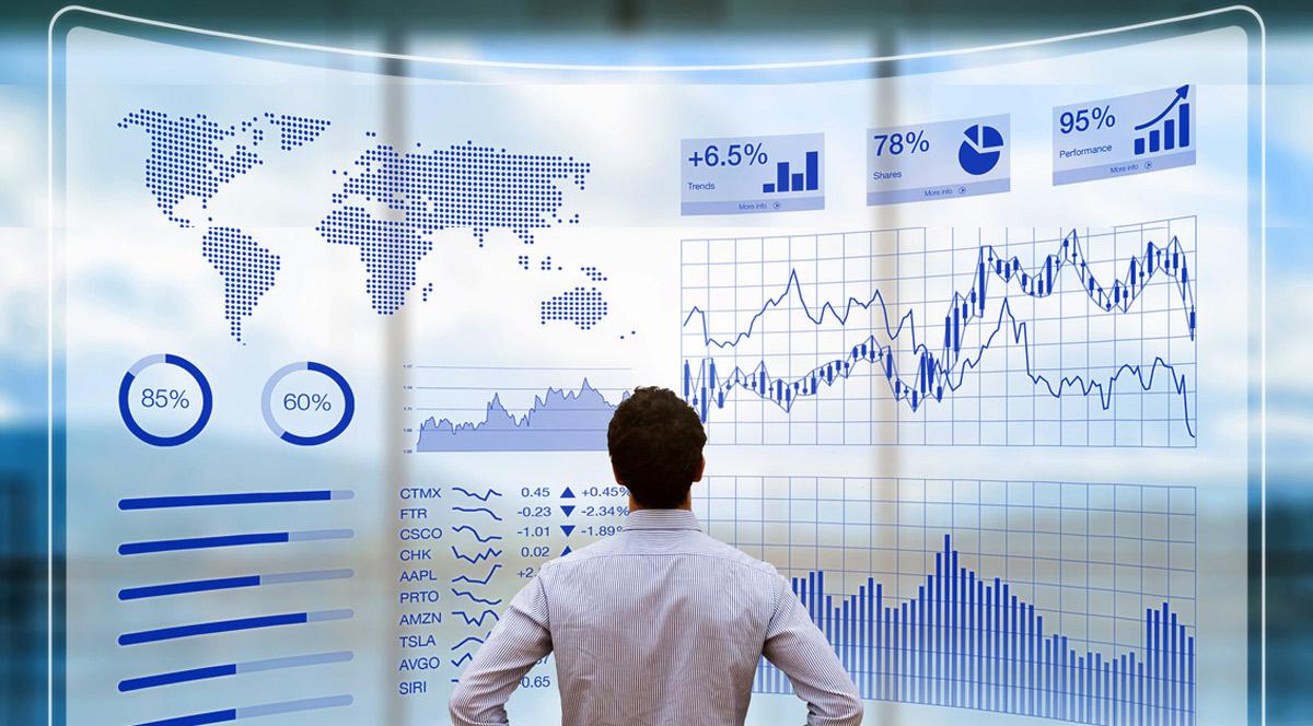 Аналитики: Большой объем денежной массы следует направить в сферы с наибольшим потенциалом добавочной стоимости