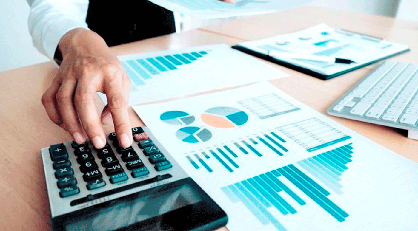 Союз банков: Численность платежных отпусков продолжает снижаться