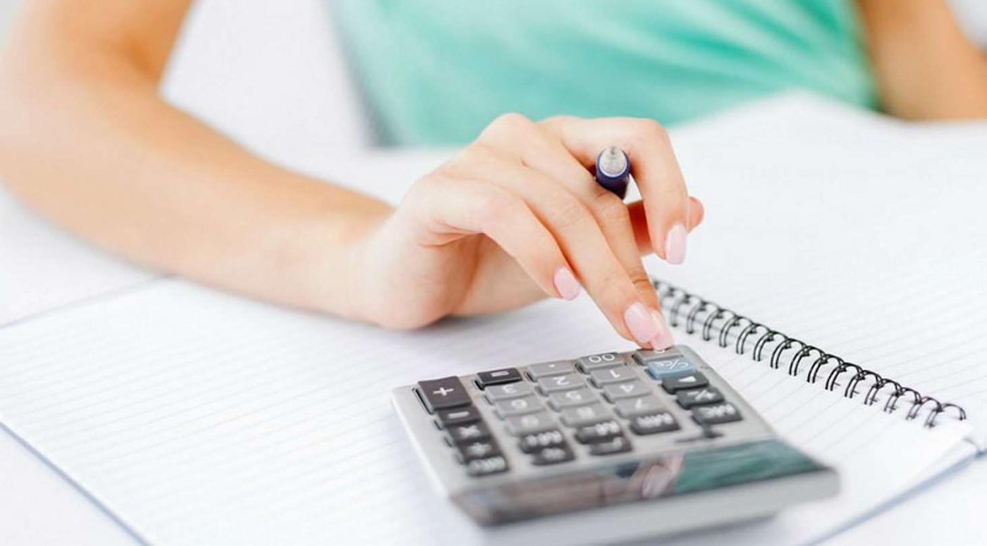 Как учитывать проценты по кредитам на жилье при декларировании доходов