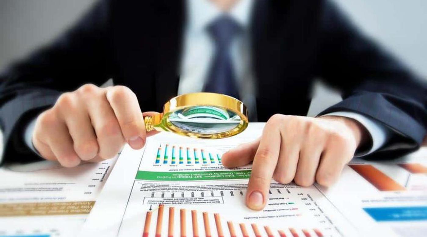 Исследование: эстонские предприятия чаще проверяют платежеспособность деловых партнеров