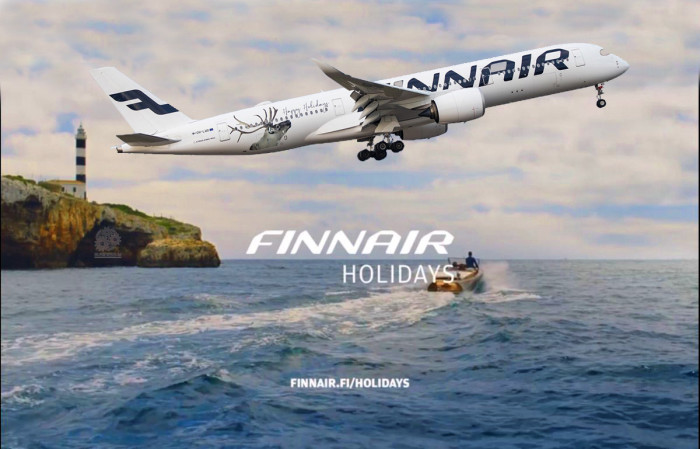 finnair-holidays-2-e