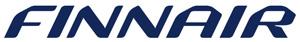 finnair--logo