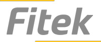 fitek logo-1