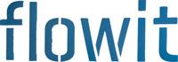 flowit-logo