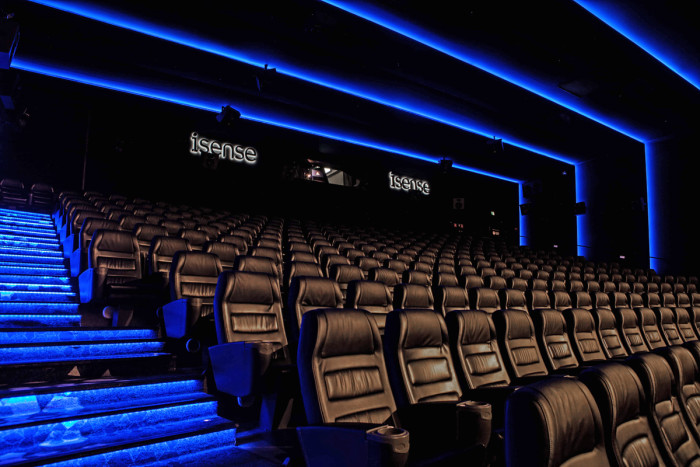 forum-cinema-Isense_saa