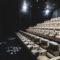 В Coca-Cola Plaza открылся обновленный кинозал с роскошными креслами