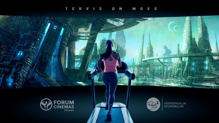 forum-cinema---reval-sport