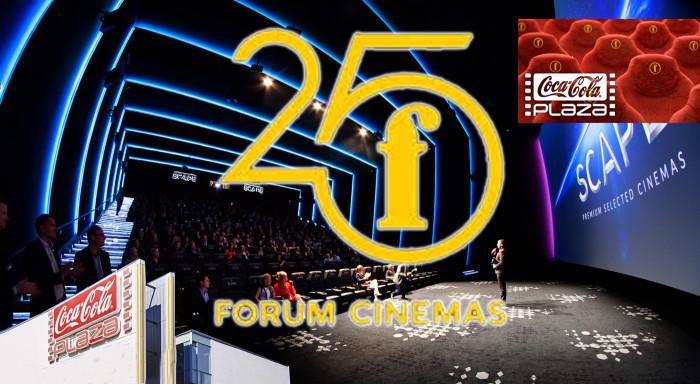 forum-cinemas-25-1