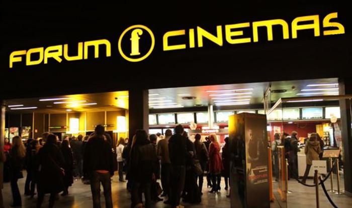 forum-cinenas-1