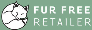 free-from-furs-logo--