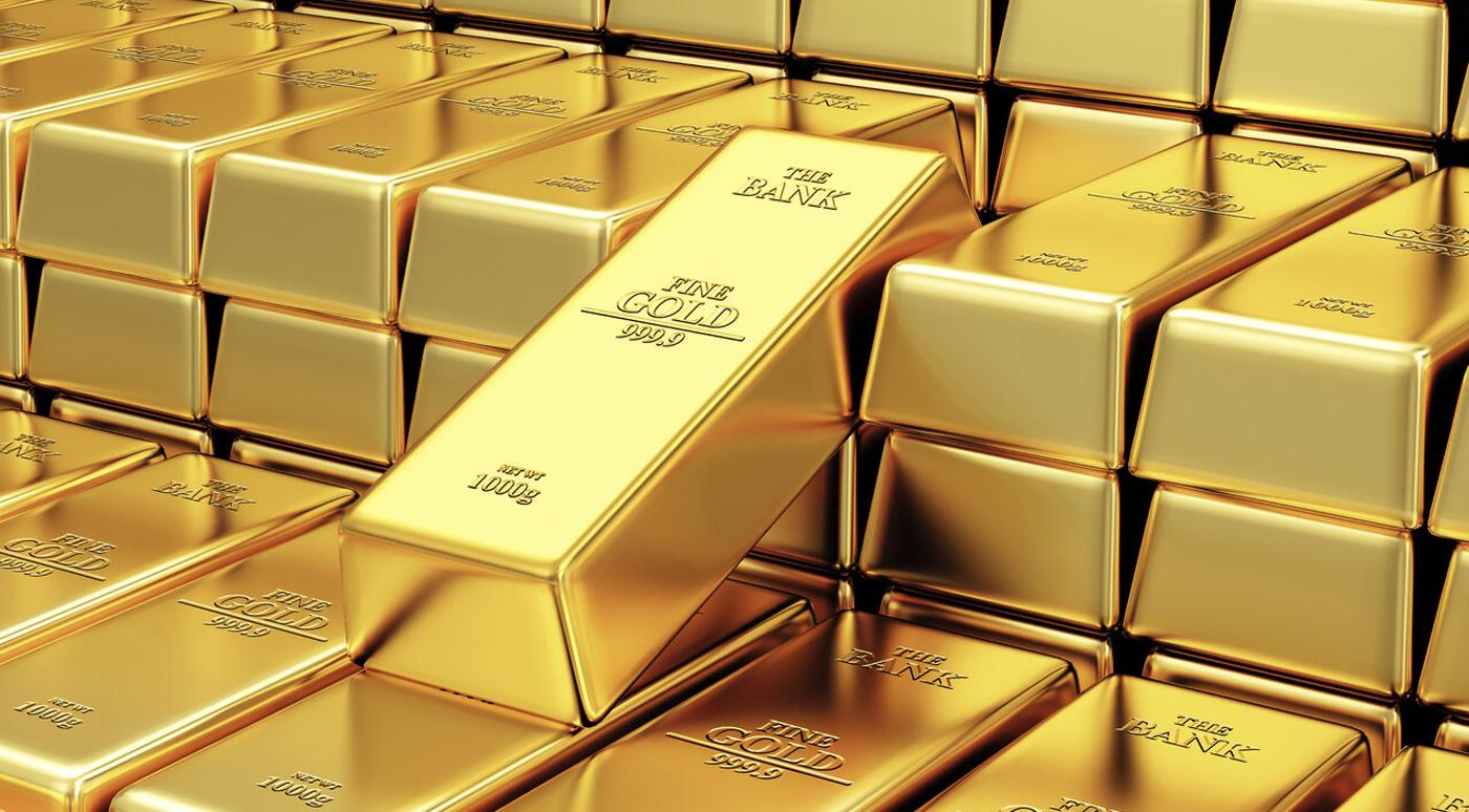 Aufort: Эстонская фирма драгоценных металлов создает банк золота