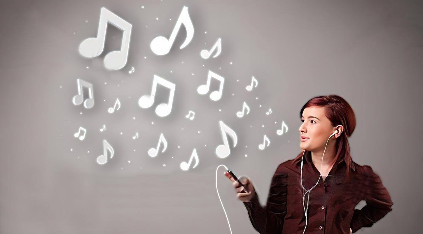 """""""А ну-как песню нам пропой, веселый ветер"""": Google найдет музыку, если вы просто насвистите мелодию"""