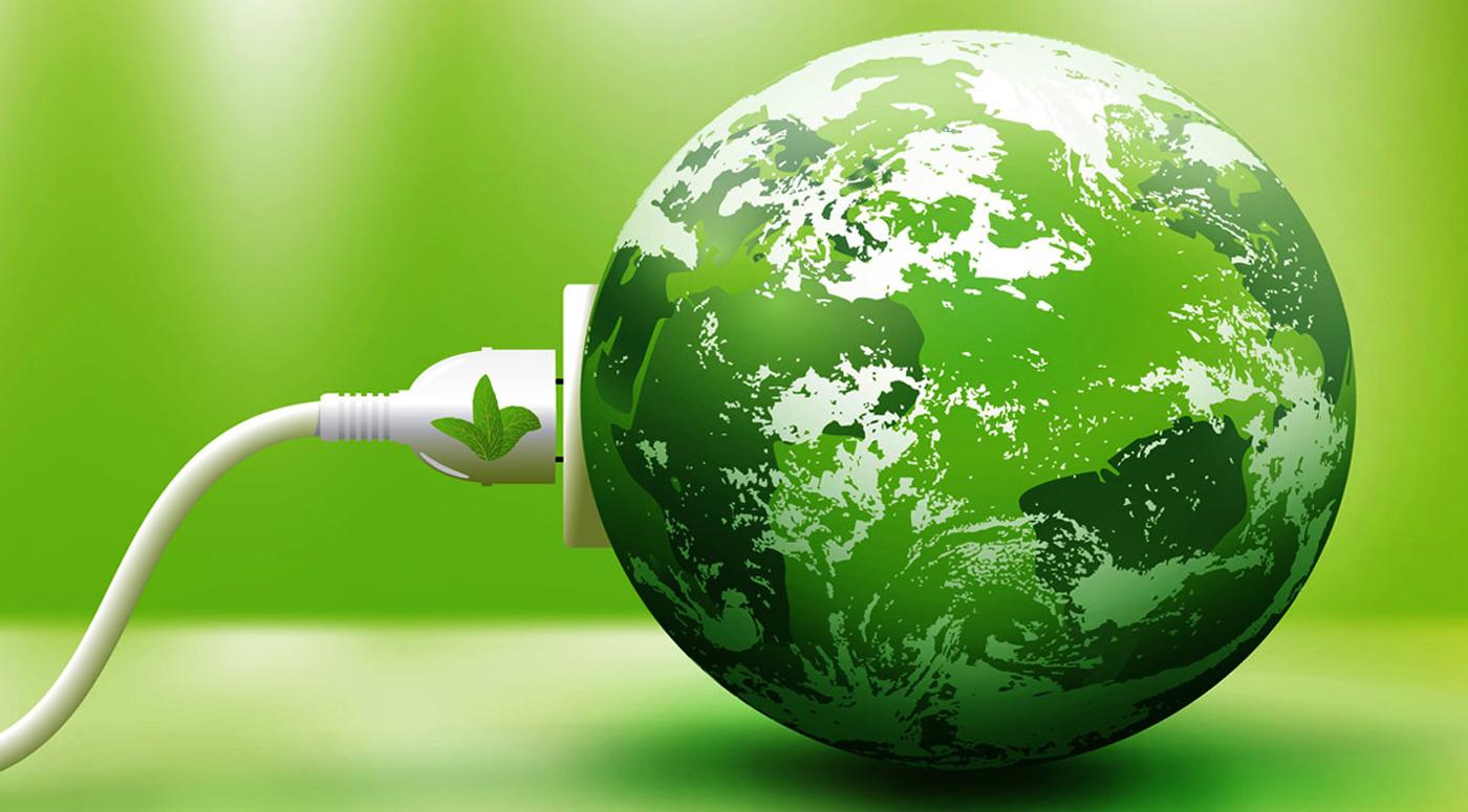 Neste: В 2020-2025 годах  мировой рынок «зеленого» дизельного топлива значительно вырастет