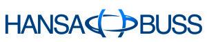 hansabuss-logo-1