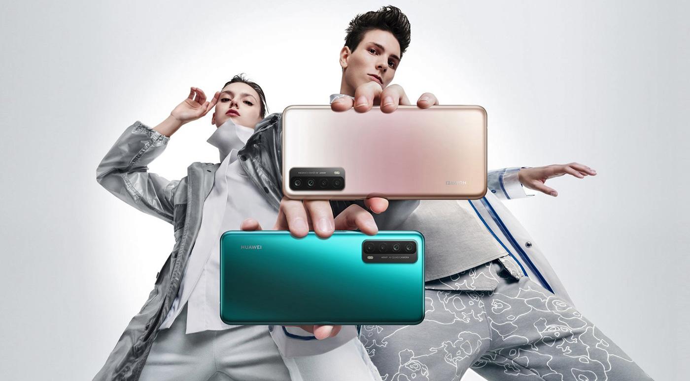 Как выбрать смартфон в подарок подростку?