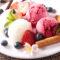 Maxima: Домашнее мороженое – это гораздо проще, чем вы думаете
