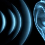 Какая громкость музыки оптимальна для здоровья?