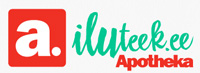 iluteek-logo
