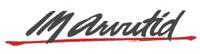 im-arvutid-logo