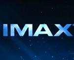 imax-logo-1-sm