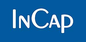 incap_logo