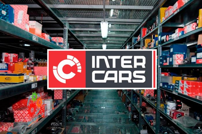 inter_cars_magazyn-1