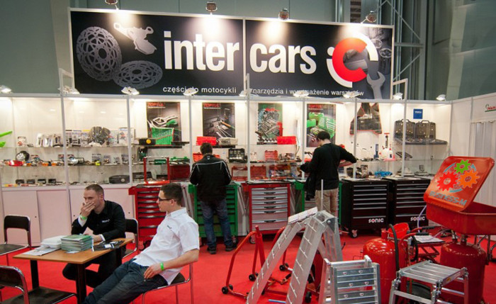 inter_cars_stoisko_1