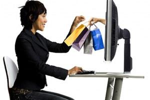 Союз интернет-торговли Эстонии:  перед покупкой наведите справки о продавце
