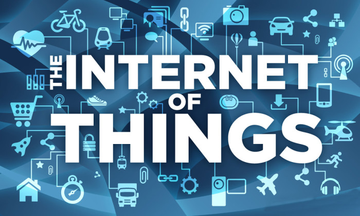 internet_of_things-1