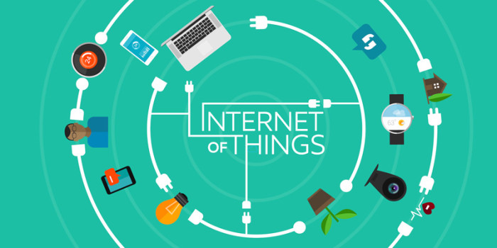 internet_of_things-4